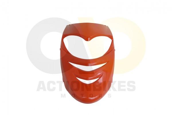 Actionbikes Shineray-XY250STXE-Verkleidung-Scheinwerfer-rot 34333234312D3336382D30303033 01 WZ 1620x
