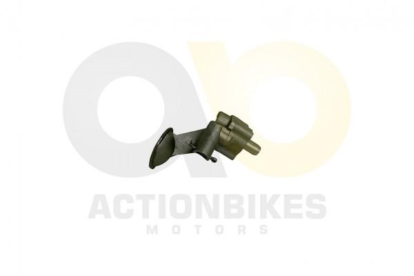Actionbikes Motor-465Q-XT1100GK-lpumpe 4644512D312D35303030302D36 01 WZ 1620x1080