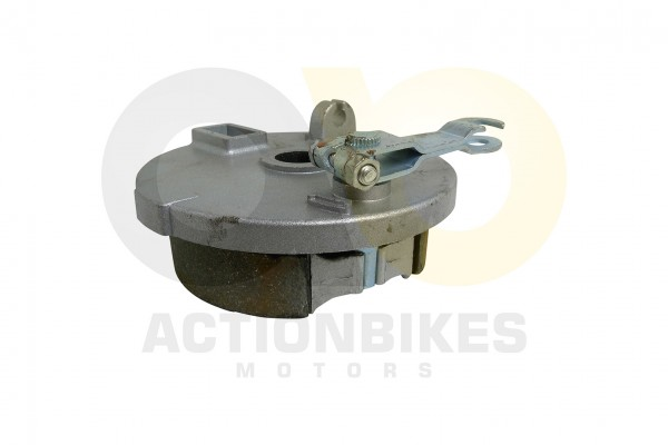 Actionbikes Mini-Quad-110125-cc-Bremsaufnahme-vorne-rechts-fr-4-Bolzen-Bremstrommel-S-10 33353530303