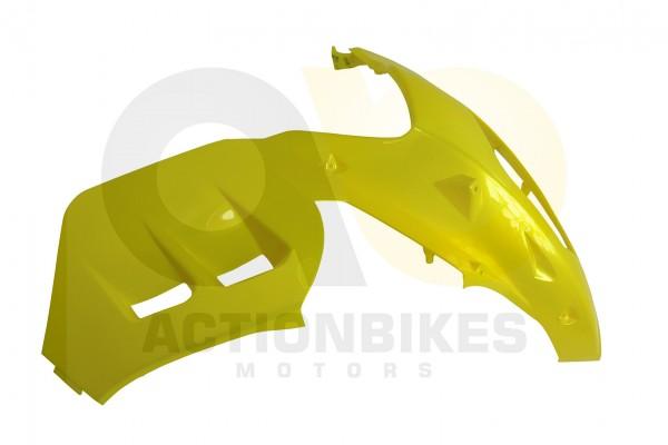 Actionbikes BT49QT-20B-Verkleidung-Scheinwerfer-rechts-gelb 3630313630322D54414C422D303030322D35 01
