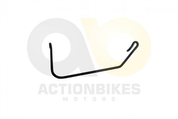 Actionbikes Shineray-XY300STE-Halter-fr-Verkleidung-vorne-rechts 34313633312D3232332D30303030 01 WZ