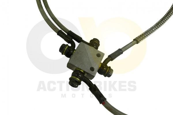 Actionbikes Shineray-XY200STII-Bremsverteiler-vorne 34373133302D3237342D303030302D35 01 WZ 1620x1080
