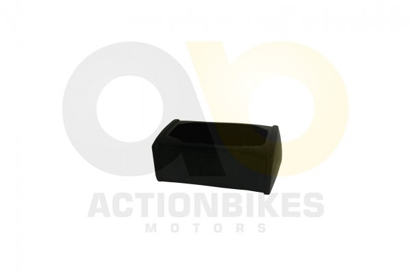 Actionbikes Egl-Mad-Max-250300-Tachoverkleidung-Schaumstoff 323830342D323830313033303141 01 WZ 1620x