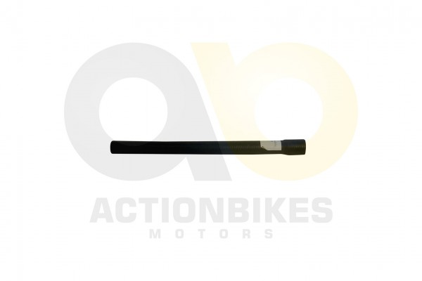 Actionbikes Speedstar-JLA-931E-Khlwasserleitung-kurz 4A4C412D33303043432D452D3139 01 WZ 1620x1080