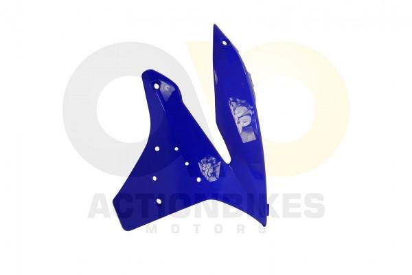 Actionbikes Shineray-XY250STXE-ab-0511-Verkleidung-vorne-rechts-blau--XY200ST-9 35333434303032322D37