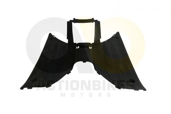 Actionbikes Znen-ZN50QT-HHS-Verkleidung-Furaum-unten 36343331302D444757322D39303030 01 WZ 1620x1080
