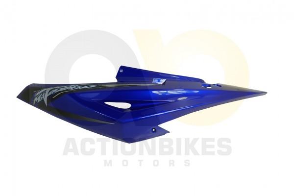 Actionbikes JiaJue-JJ50QT-17-Verkleidung-hinten-links-blau 38333630302D4D5431302D303030302D34 01 WZ