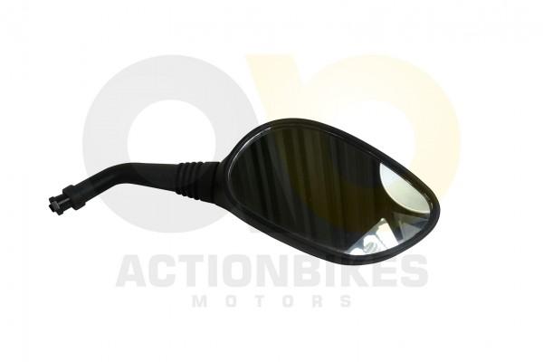 Actionbikes Znen-ZN50QT-F8-Spiegel-rechts-silber 353051542D462D3030303330312D34 01 WZ 1620x1080