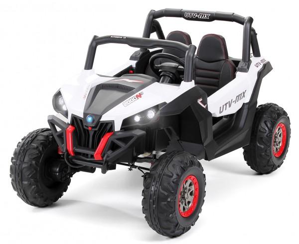 Actionbikes Buggy-XM603 Schwarz-Weiss 5052303031383938382D3031 startbild OL 1620x1080_94256