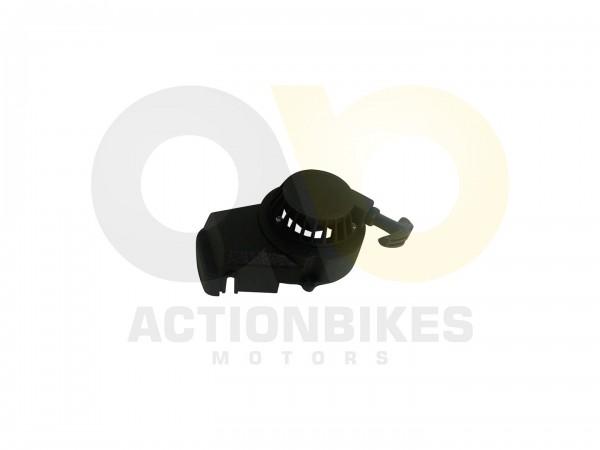 Actionbikes Highper-Mini-Crossbike-Gazelle-49-cc-2-takt-Pullstart--Plastik-mitnehmer- 48502D475A2D34