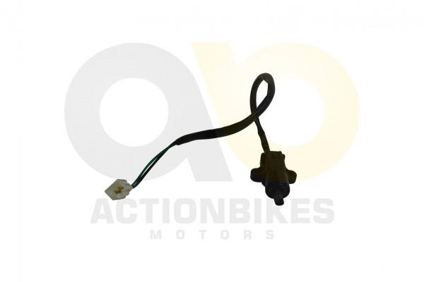 Actionbikes JJ50QT-17-Killschalter-Seitenstnder 33353337302D4D5431302D30303030 01 WZ 1620x1080
