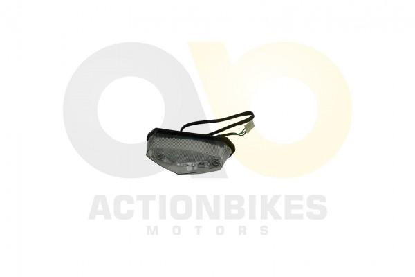 Actionbikes EGL-Maddex-50cc-Rcklicht-LED 323430312D313631303036303141 01 WZ 1620x1080