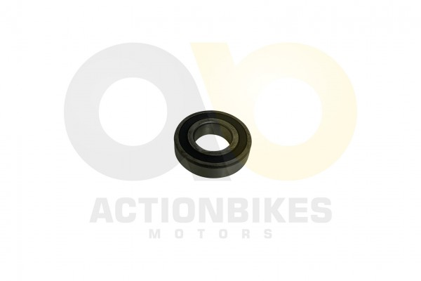 Actionbikes Kugellager-306216-6206-RS-CN 313030312D33302F36322F31362F5253 01 WZ 1620x1080