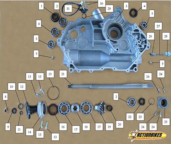 Motorh_lfte_links571e12f88992f