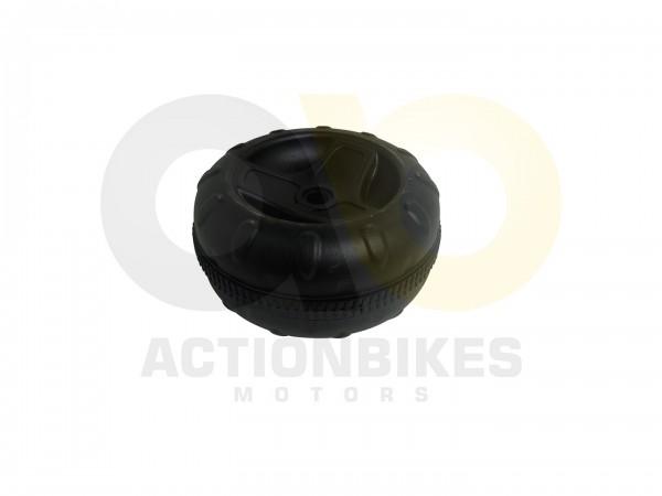 Actionbikes Elektroauto-GoKart-9788A-ZHEFTF-Rad-vorne 53485A2D474B2D30303033 01 WZ 1620x1080