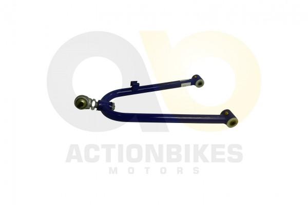 Actionbikes Shineray-XY250SRM-Querlenker-rechts-oben-blau 35313631302D3531362D30303030 01 WZ 1620x10