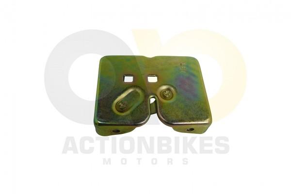 Actionbikes JJ50QT-17-Sitzbankverriegelung 37373233352D4D5431302D30303030 01 WZ 1620x1080