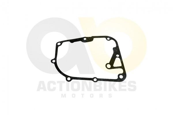 Actionbikes Motor-139QMB-Dichtung-Lichtmaschinengehuse 31313339342D535135412D39303030 01 WZ 1620x108