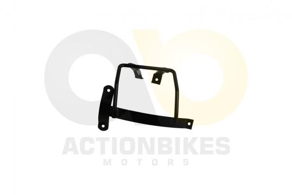 Actionbikes Shineray-XY350ST-E-Halter-Kotflgel-vorne-links 3733303331353435 01 WZ 1620x1080