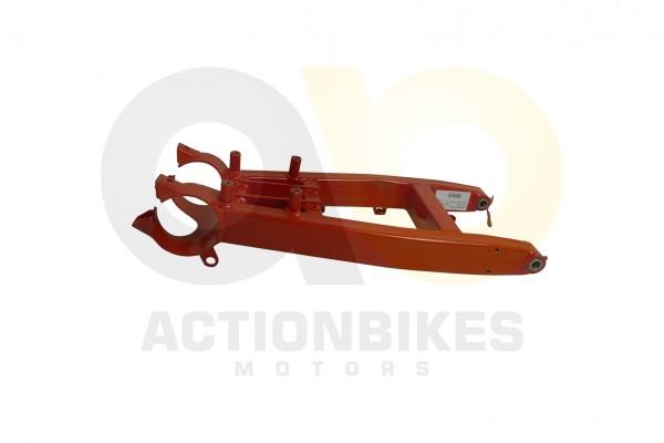 Actionbikes Shineray-XY250STXE-Schwinge-hinten-rot 36313030302D3336382D303030302D31 01 WZ 1620x1080
