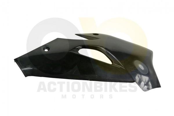 Actionbikes MiniCross-001-Verkleidung-vorne-links-schwarz 57562D44422D3030312D303332 01 WZ 1620x1080