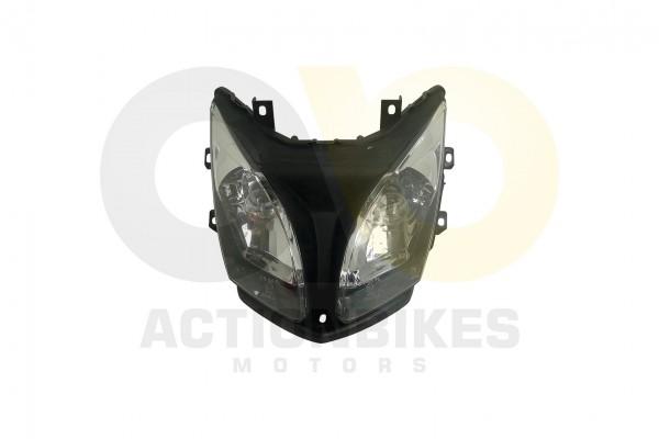 Actionbikes Shineray-XY300STE-Scheinwerfer 33353130302D3234382D30303030 01 WZ 1620x1080