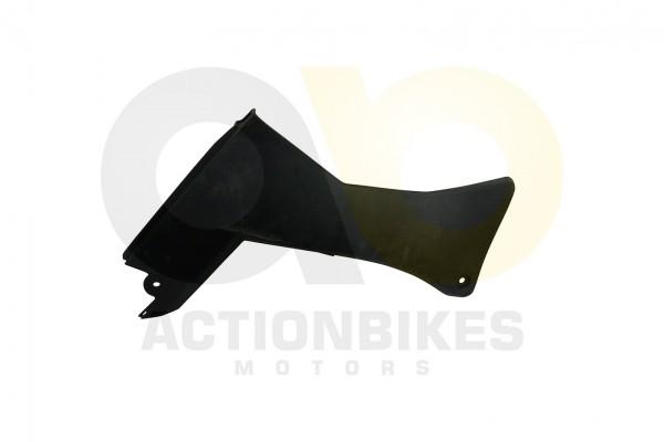 Actionbikes Egl-Maddex--Madix-50cc-Tankverkleidung-rechts 323430312D323530313031303441 01 WZ 1620x10