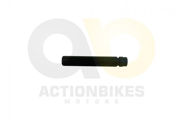 Actionbikes Shineray-XY300STE-Bolzen-fr-Kipphebel-Auslassventil-kurz 31343431322D3132302D30303030 01