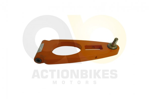 Actionbikes Speedslide-JLA-21B-Querlenker-unten-rechts-orange-NEUE-Version 4A4C412D3231422D3235302D4