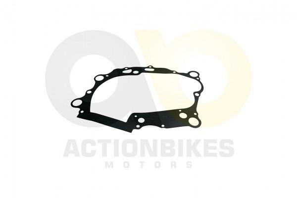 Actionbikes Speedslide-JLA-21B-Speedtrike-JLA-923-B-Dichtung-Motormitte 313130313030303335 01 WZ 162