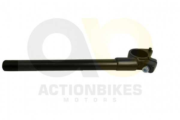 Actionbikes Shineray-XY250-5A-Lenkerstummel-links 3435303130323339 01 WZ 1620x1080