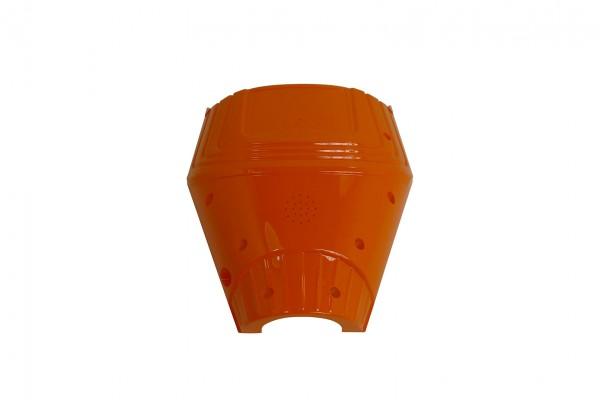 Actionbikes E-Balance-Board-ROBWAY-W2-Verkleidung-unten-FarbeOrange 5052303031373935342D3032 01 OL 1