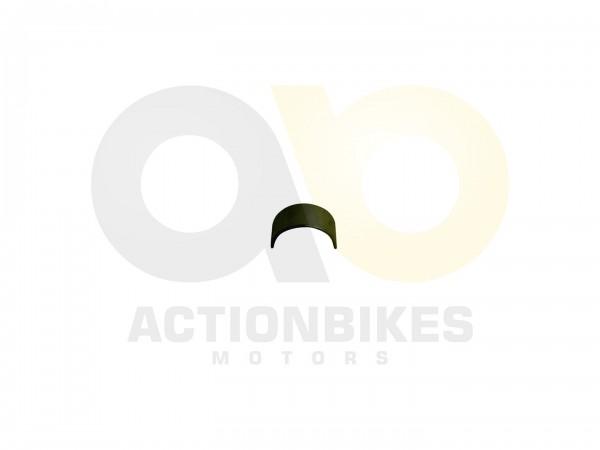 Actionbikes Feishen-Hunter-600cc--FA-N550-Kurbelwellenlagerschale-BEARING-BUSH-2UPRED-393520 322E312