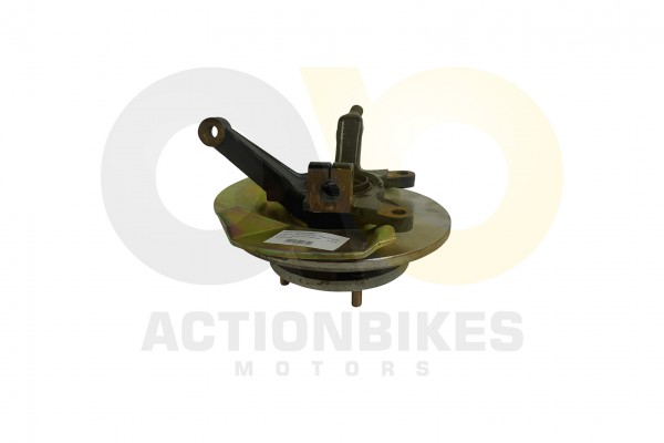 Actionbikes Renli-RL500DZ-Radnabe-mit-Bremsscheibe-links-LK500 35303735312D424448302D30303030 01 WZ