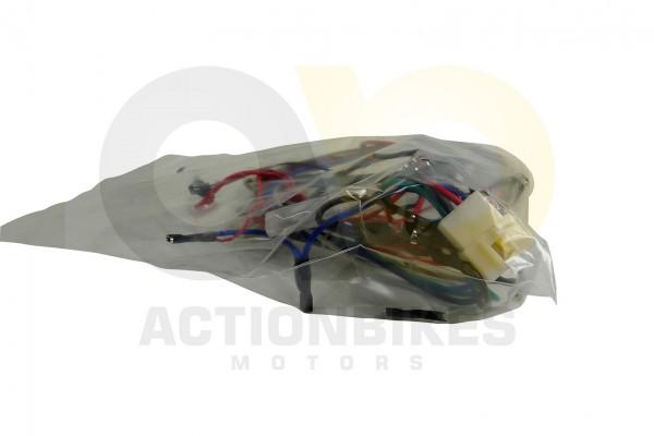 Actionbikes Elektroauto-KL-811-Kabelbaum 52532D464F2D31303139 01 WZ 1620x1080