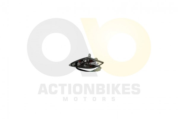 Actionbikes Dinli-450-DL904-Blinker-vorne-links-wei 413138303032382D3033 01 WZ 1620x1080