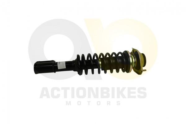 Actionbikes XYPower-XY500UTV-Stodmpfer-vorne 35323130302D35303030 01 WZ 1620x1080