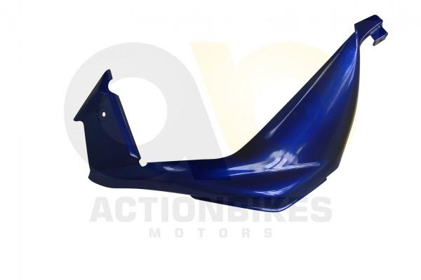 Actionbikes Jinling-Speedslide-JLA-21B-Speedtrike-JLA-923-B-Verkleidung-rechts-blau-metallik 4A4C412