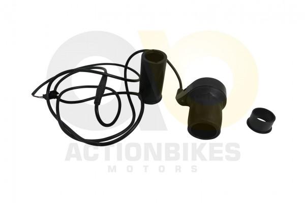Actionbikes TXED-Alu-Elektro-Fahrrad-e-Forward-F-Gasgriff 545845442D462D3030303138 01 WZ 1620x1080