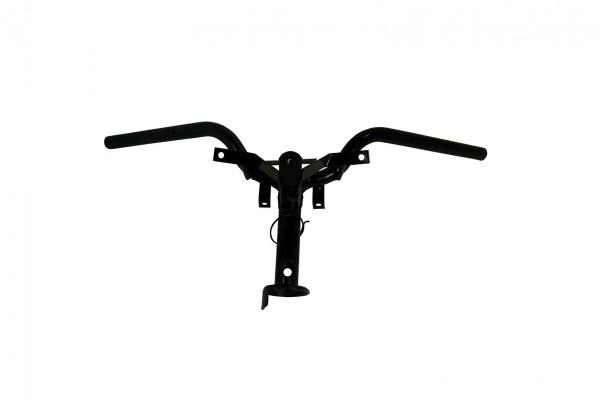 Actionbikes Baotian-BT49QT-28B--20B-Lenker 3530353130302D5441552D30303030 01 OL 1620x1080
