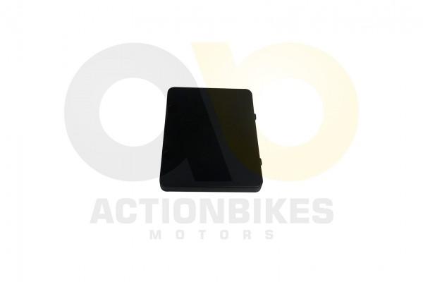 Actionbikes Jinling-Startrike-300-JLA-925E-coverFronttool-box 4A4C412D393235452D452D3333 01 WZ 1620x