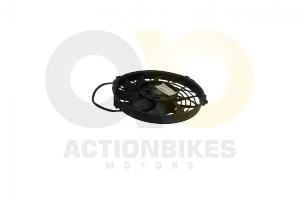 Actionbikes Tension-500-Lfter 31373930312D35303430 01 WZ 1620x1080