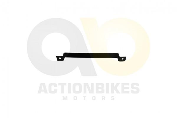 Actionbikes XYPower-XY1100UTV-Haltebgel-Steuergert 5730313032303530 01 WZ 1620x1080