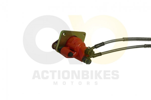 Actionbikes Shineray-XY350ST-2E-Bremssattel-vorne-rechts-XY250ST-9C-XY250ST-3E 35353032303137322D32