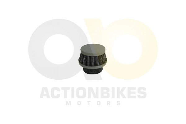 Actionbikes EGL-Maddex-50cc-Luftfilter-inkl-Schelle 323430312D303330333032303041 01 WZ 1620x1080