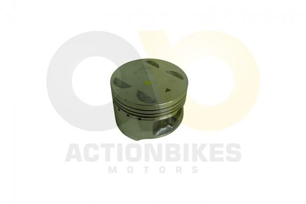 Actionbikes Shineray-XY300STE-Kolben 31333231312D3132302D30303030 01 WZ 1620x1080