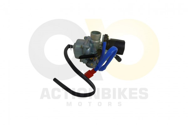 Actionbikes 1PE40QMB-Motor-50cc-Vergaser-D 4B573133393837 01 WZ 1620x1080