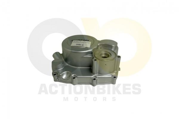 Actionbikes Shineray-XY250SRM-Kupplungsgehuse 31313331302D3131342D30303030 01 WZ 1620x1080