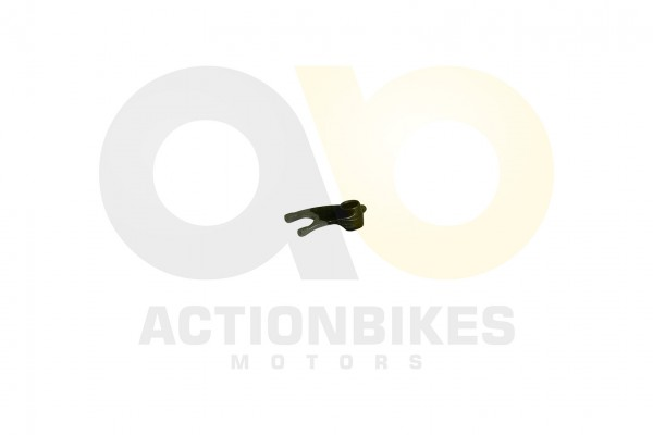 Actionbikes Shineray-XY250SRM-Schaltgabel-1-SL2C 32343431312D3037302D30303030 01 WZ 1620x1080