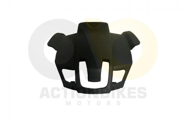 Actionbikes Jinling-Farmer-250-Verkleidung-Gepcktrger-vorne 4A4C412D31322D322D30312D3130 01 WZ 1620x